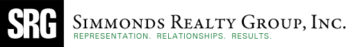 Simmonds Realty Group, Inc.